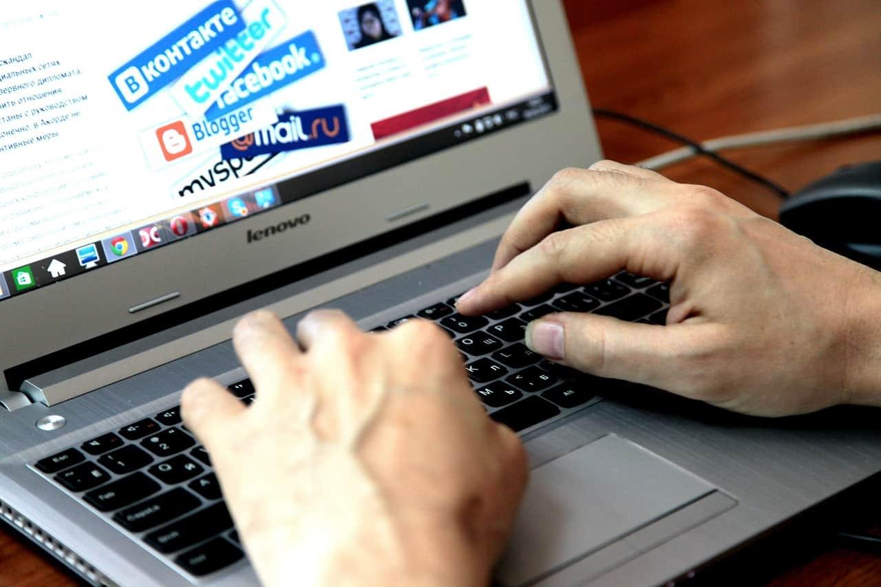 Escritores Freelance. ¿Cuál es el mejor sistema de comentarios en un blog?