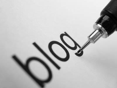 Artículos para Blog.  4 tipos de imágenes que debemos evitar.
