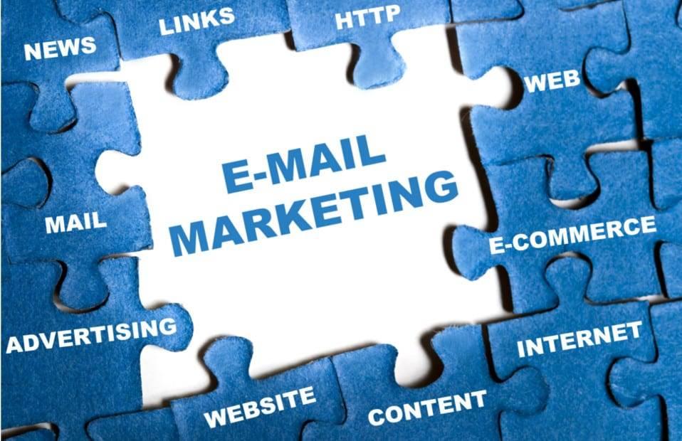 Email marketing. Cómo crear temas que despierten curiosidad