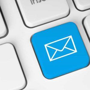 Email Marketing. Los errores que impiden el éxito de estas campañas