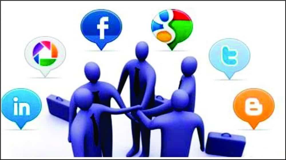 ¿Cómo planificar una campaña de redes sociales?