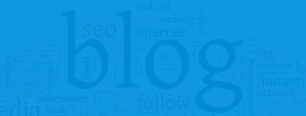 10 razones para lanzar un blog corporativo
