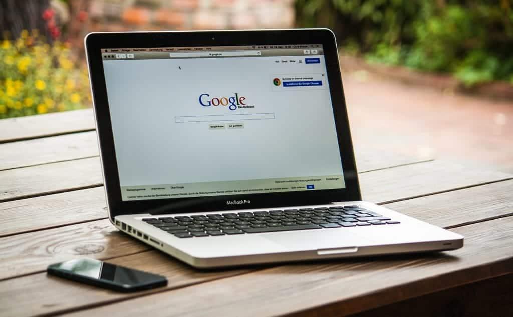 4 herramientas de Google para tu estrategia