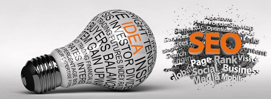 Agencia de contenidos.  ¿Cómo puede difundir la cultura SEO?
