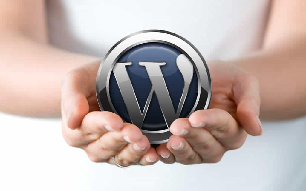Blog de contenidos. ¿Por qué  WordPress es el mejor hosting?