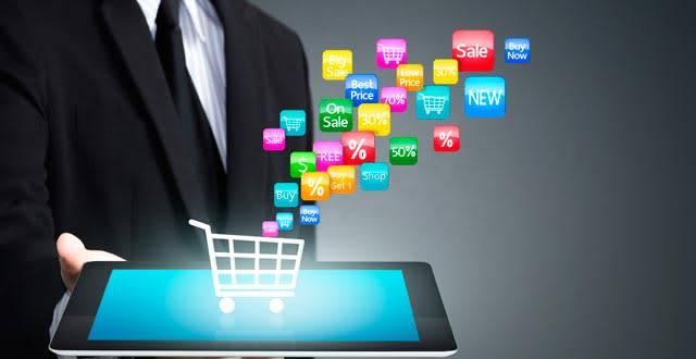 Comercio electrónico rentable: SEO, un gran aliado
