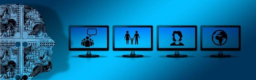 Marketing digital. 3 tendencias que no te puedes perder