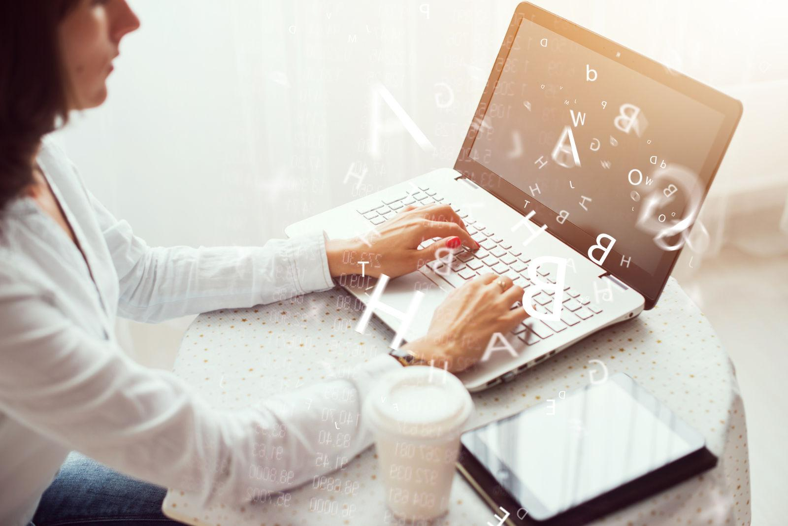 comprar-articulos-blog-mucho-mas-facil-plan-contenidos-2