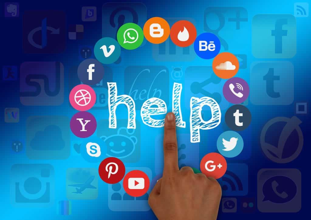 3 tips para redes sociales