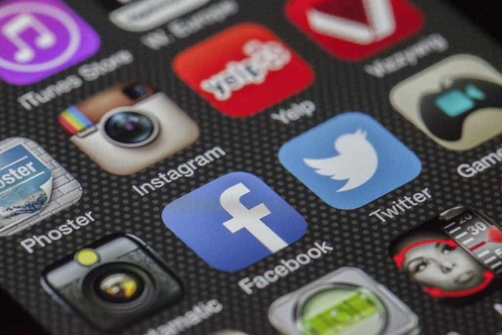 Herramientas para medir redes sociales