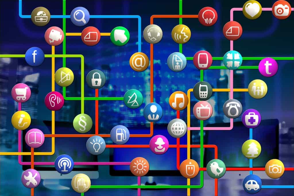 Social media y sus errores comunes