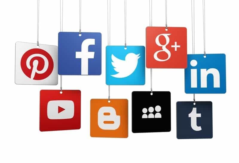30 razones por las que el marketing de contenidos es bueno para un negocio