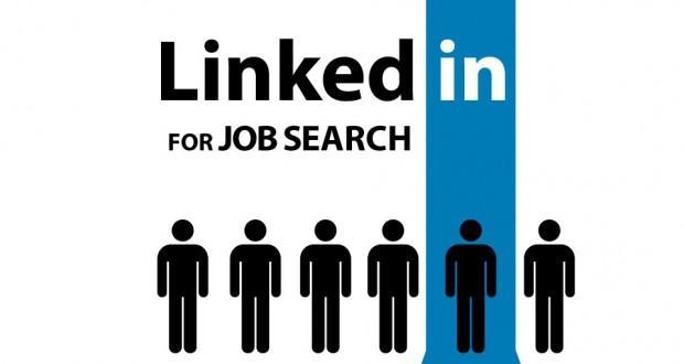 las-35-mejores-herramientas-para-linkedin