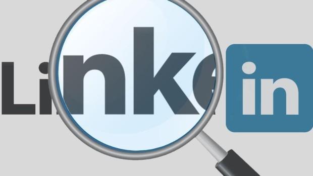 las-35-mejores-herramientas-para-linkedin1