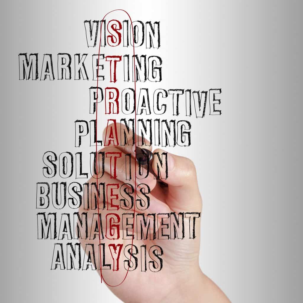 herramientas-de-estrategia-marketing-de-contenidos
