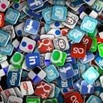 Blog y redes sociales: generar tráfico