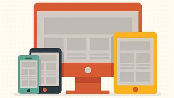 Tendencias SEO para 2017 mobile responsive
