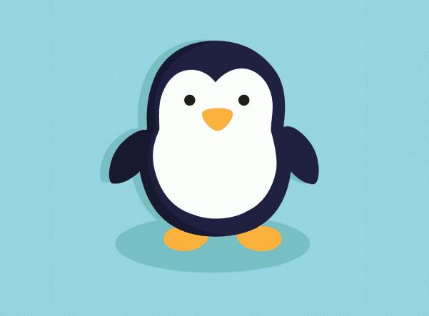 Tendencias-SEO-para-2017-penguin-4.0