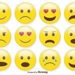 Las emociones en el marketing de contenidos