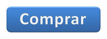 Botón de compra. Marketing de contenidos para e-commerce