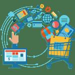Marketing de contenidos para e-commerce