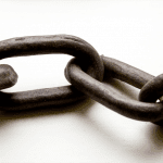 Linkbuilding en la estrategia SEO