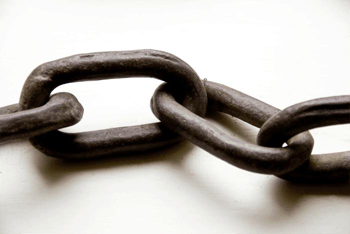 linkbuilding linkbuilding en la estrategia SEO