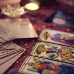 ¿Sabías que hay empresas de redactores profesionales para escribir contenidos esotéricos?