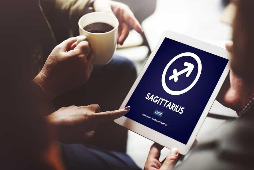 8 de cada 10 clientes de tarot online llegan a la web a través del marketing de contenidos