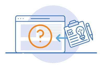 trucos-para-la-creación-de-contenidos-web