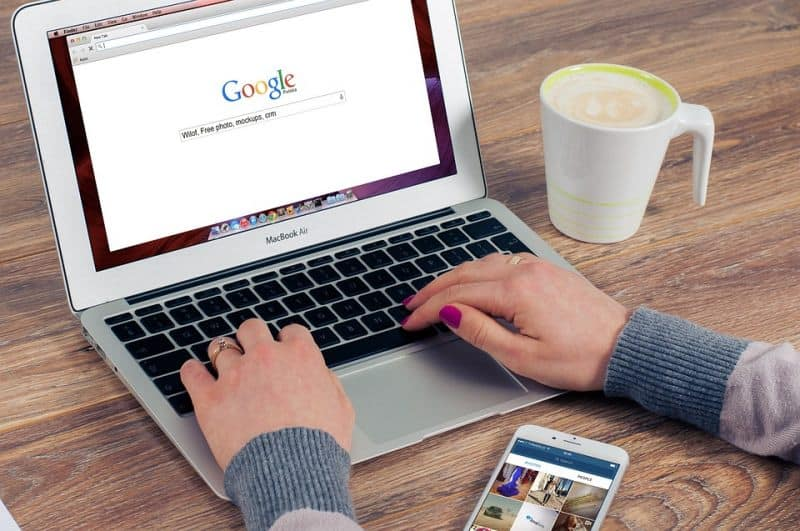 ¿Sabes que hay empresas especializadas en la redacción de contenidos para el sector industrial?
