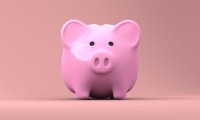 Empresas especializadas en redactar contenido de finanzas y economía