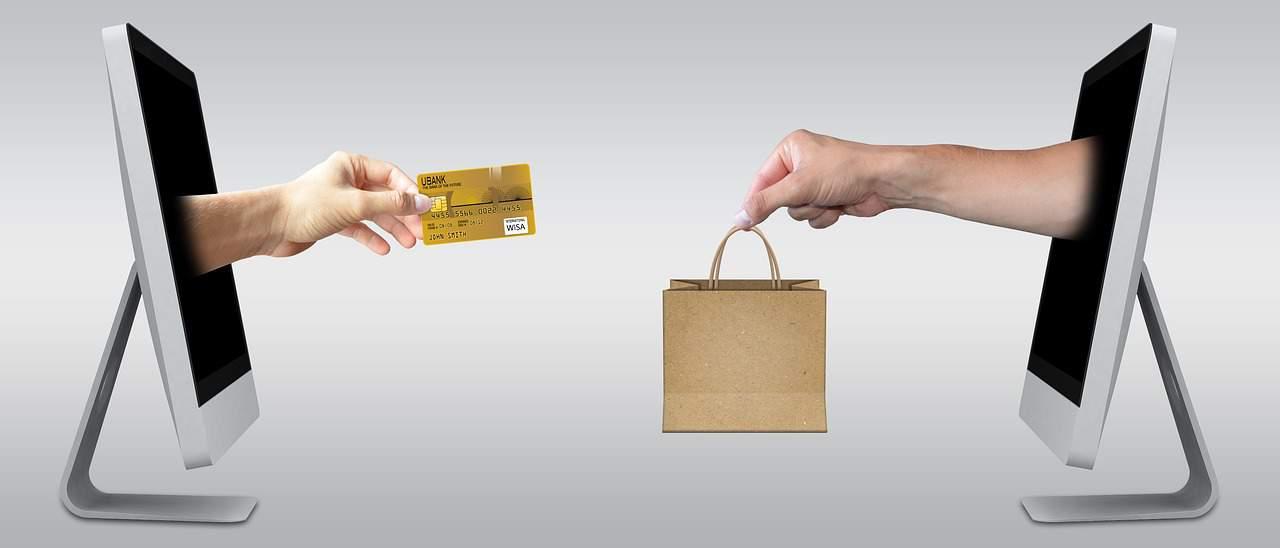 El Marketing de Contenidos es esencial en tu ecommerce