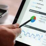 Ventajas al contratar redactores y escritores de contenidos de finanzas y economía