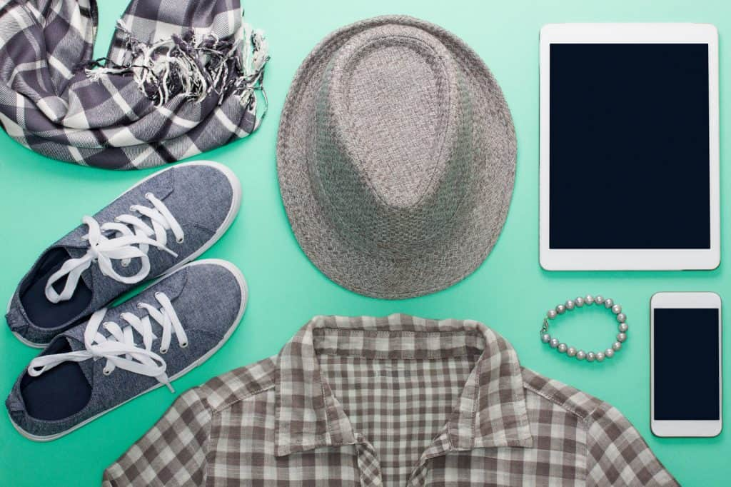 blog de moda 2