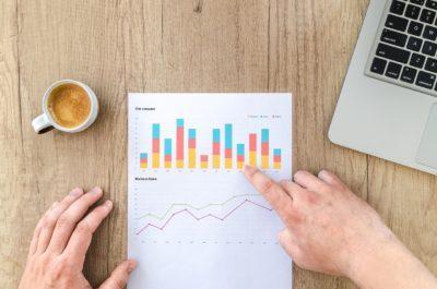 El marketing de contenidos es esencial en tu blog de finanzas y economía