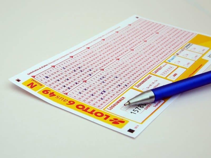 ¿Qué hacer si me toca la lotería? Ideas y recomendaciones inteligentes