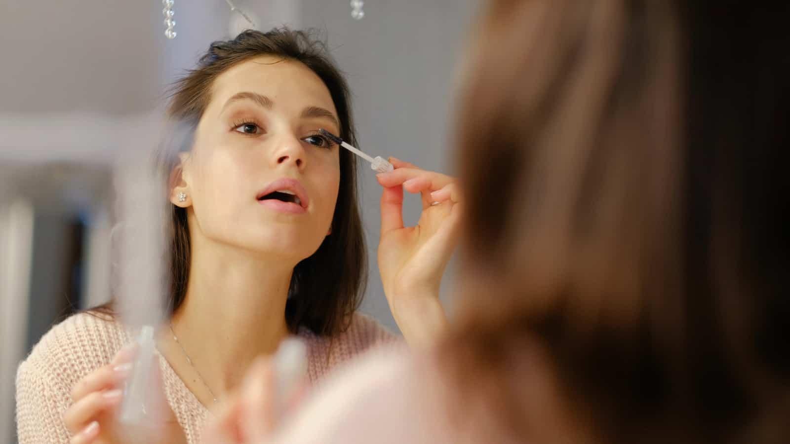blog de belleza 1