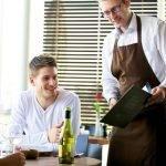 ¿Por qué contratar redactores profesionales de contenido sobre gastronomía?