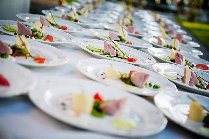 Hay empresas especializadas en la redacción de contenidos de gastronomía