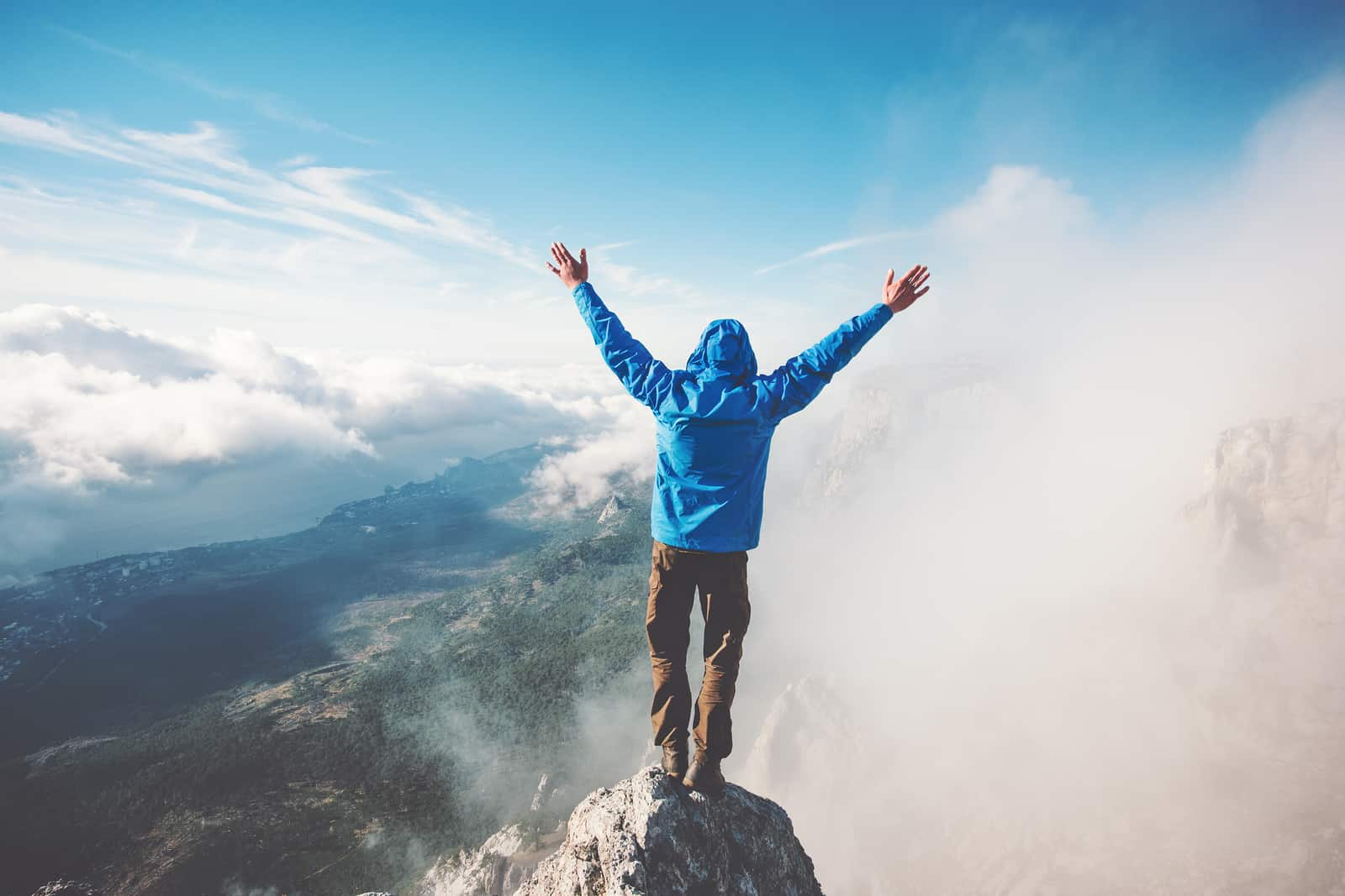 4 Ventajas del marketing de contenido en el sector de turismo y viajes