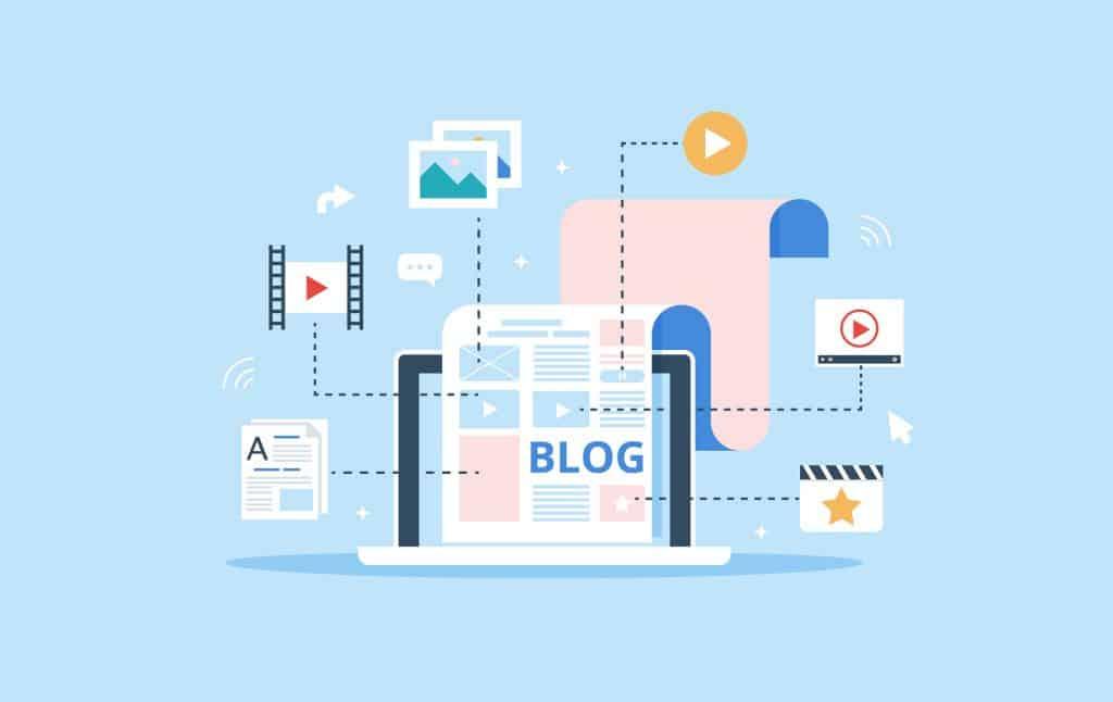 4 ventajas por las que usar marketing de contenido en tu blog deportivo1