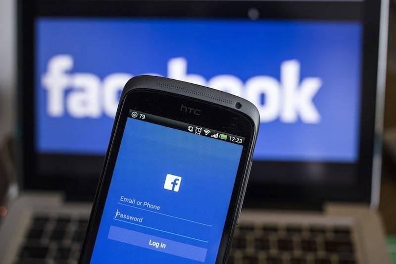 La confianza de los usuarios como medio de clasificación en Facebook