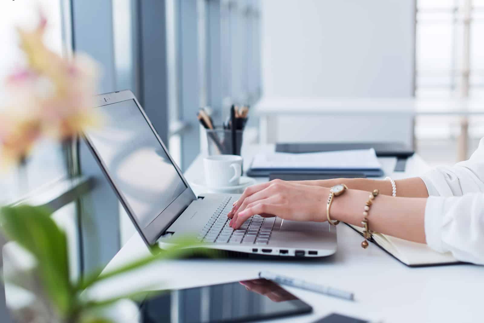 ventajas al contratar redactores profesionales de decoración