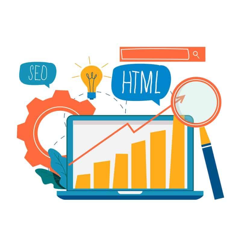 Cómo difundir contenidos en nuestra web