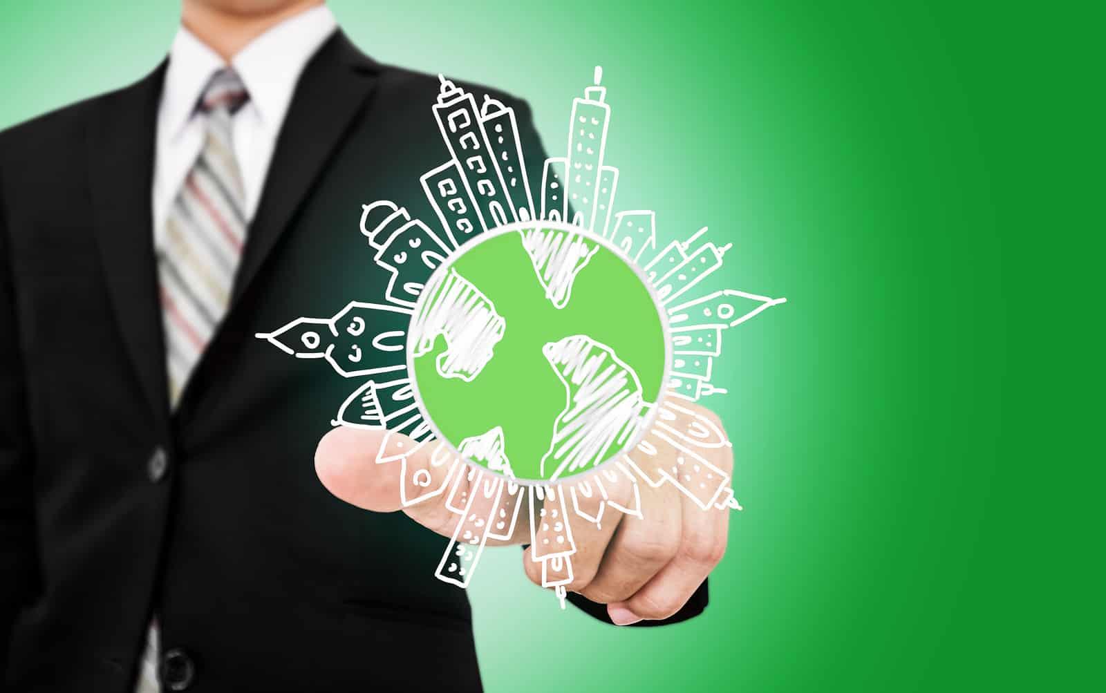 blog de sostenibilidad