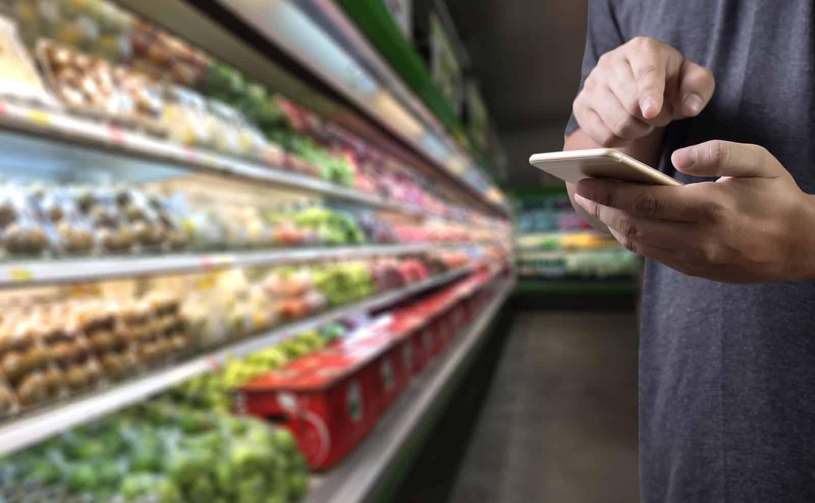 El marketing de contenidos es esencial en tu tienda de nutrición online