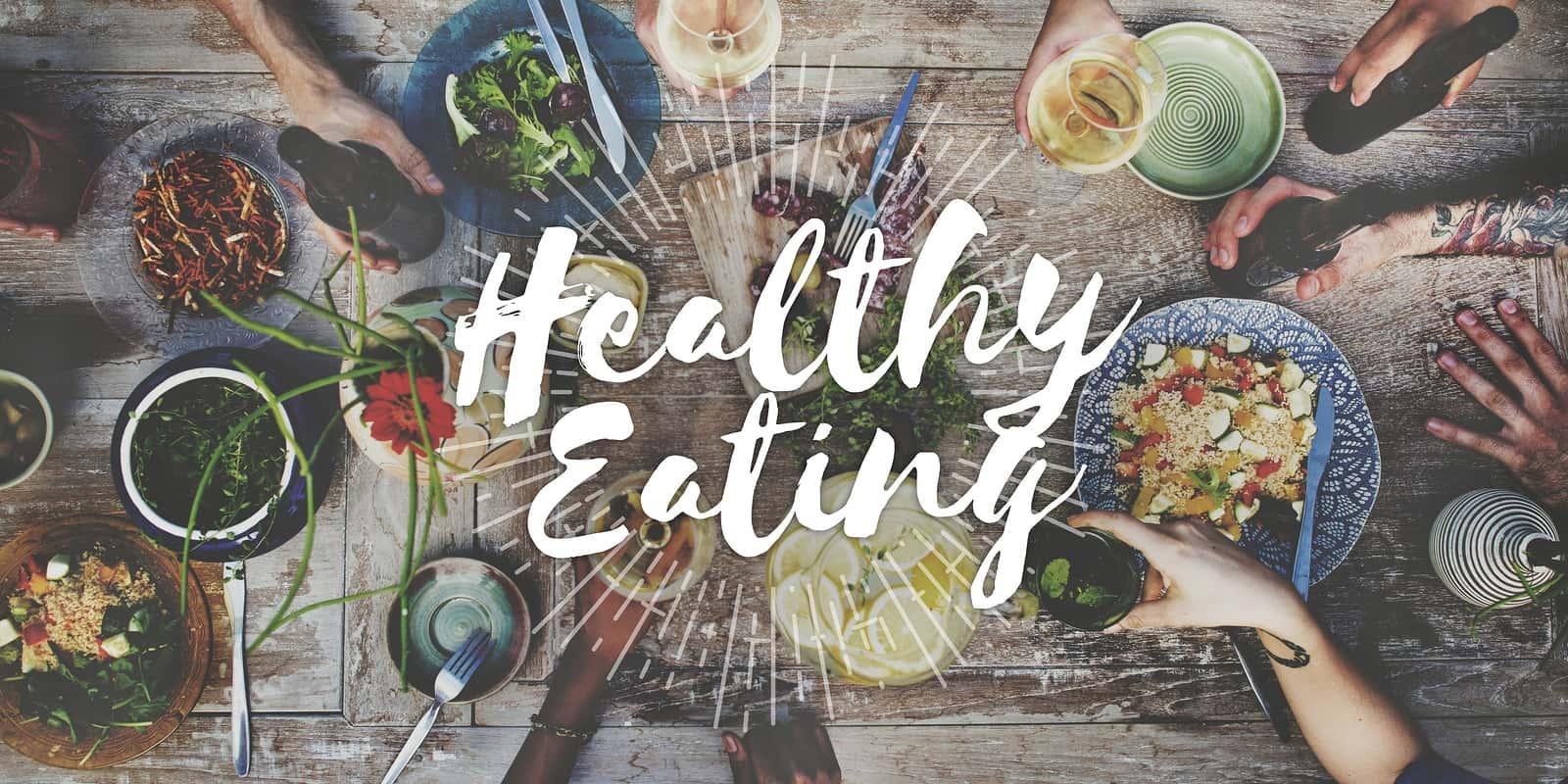 Consigue ya un contenido gratis para tu blog de nutrición