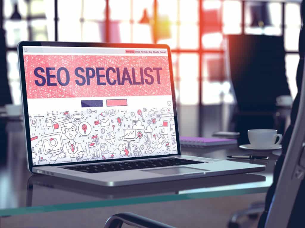 Redactor Web Profesional Características de un redactor web de éxito