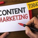 ¿Cuál es la mejor estrategia de Marketing de Contenidos?
